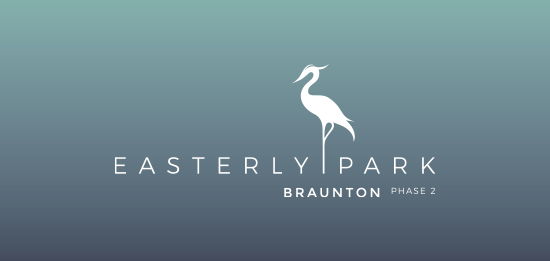Easterly Park - Phase 2