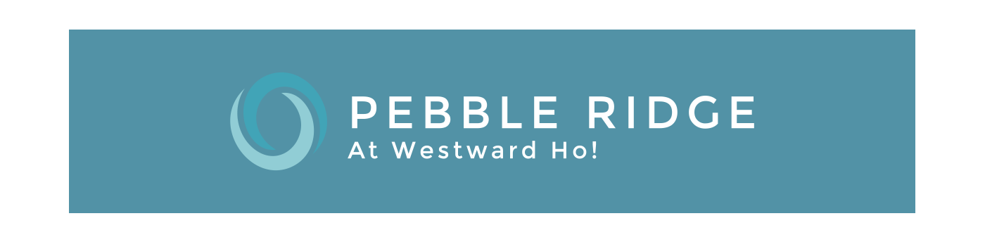 Pebble Ridge