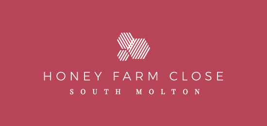 Honey Farm Close